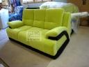 Luxusní designová sedačka- 53