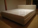 moderní česká designová postel - 19
