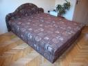 postel české výroby Praha - 6