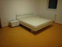 postel na míru, český výrobce Praha - 5