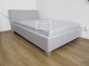 postel na míru s úložným prostorem-24