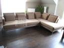 Rohové polštářové sedací soupravy s úložným prostorem-81